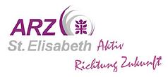 arz_st_elisabeth_leipzig_sponsor_hcl.png