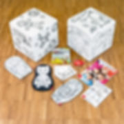 maki-partypaket-m-beschaeftigung-fuer-ki