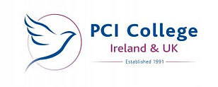 PCI-College-Ireland-_-UK-Logo.jpg