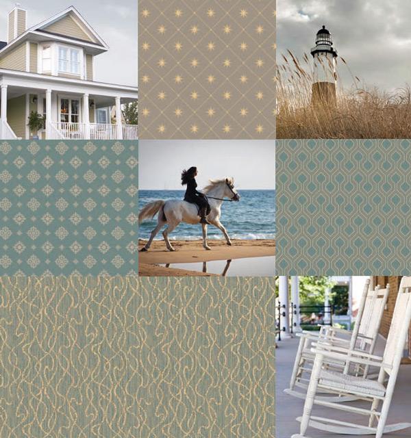 Komfort-Jahreszeiten_HTW_Design_Carpet_Büchi Boden GmbH_Schweiz_Druckteppich