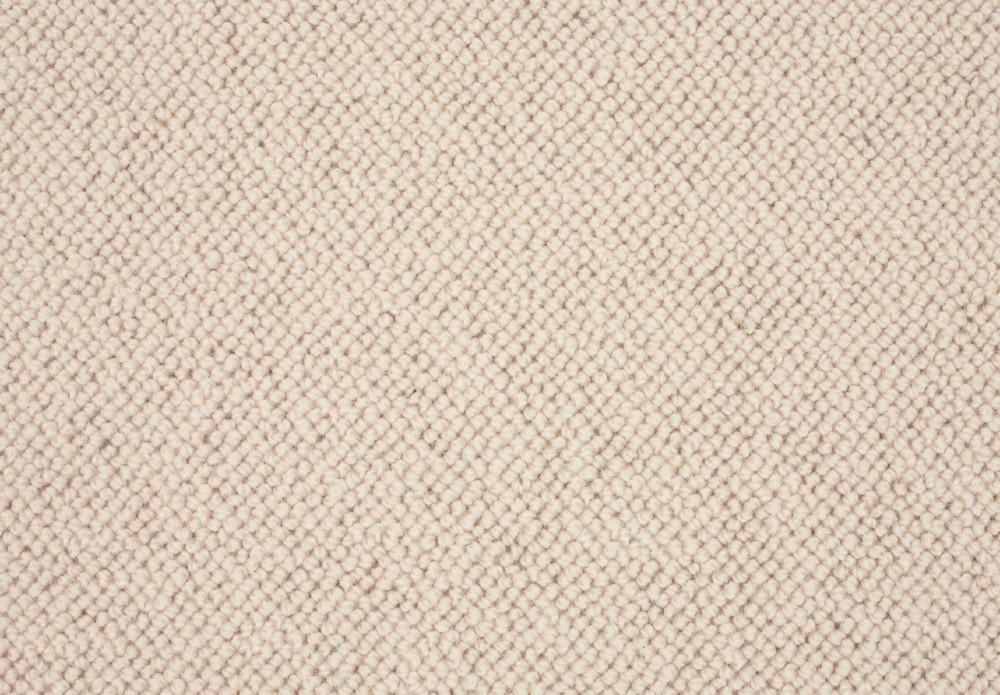 Büchi Boden Schweiz_Lano Carpet_Oasis Color 892 weiss