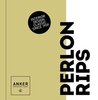 ANKER_PERLON_RIPS_BRO_web-1.jpg