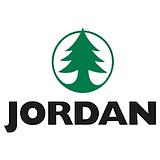 Jordan Suisse.png