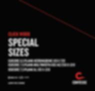 Buechi Boden GmbH_ Schweiz_ Contesse_Isocore_Click Wood_Special Sizes_Herringbone Multiwidth XL