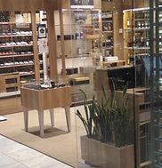 Davidof Shop