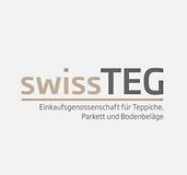 SwissTeg.png