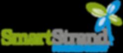 smartstrand-forever-clean-logo-470x204.p