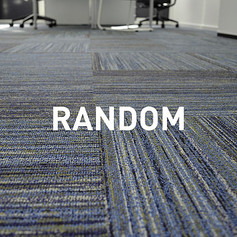 csm_RANDOM_Teaser_Collection_1048x1048px