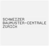 Baumusterzentrale.png