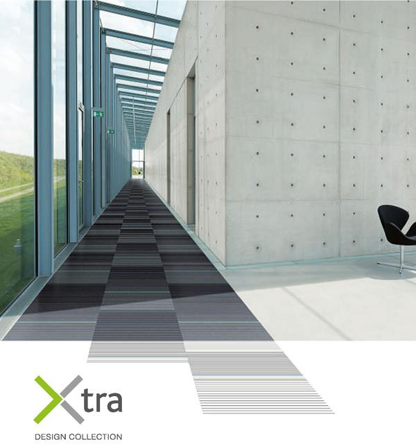 Xtra_HTW_Design_Carpet_Büchi Boden GmbH_Schweiz_Druckteppich