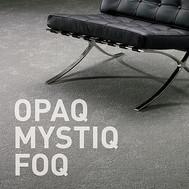 Anker OPAQ_MYSTIQ_FOQ