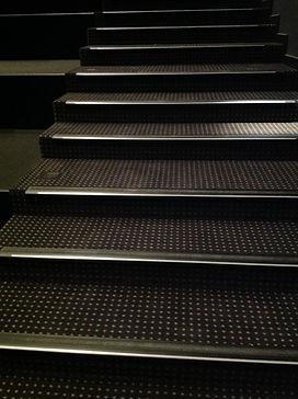 Buechi_Boden_Schweiz_Lano Carpet_Axminste_Kino_Pathé