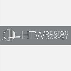 Büchi Boden_Schweiz_HTW-Design-Carpet_Teppichboden.ch