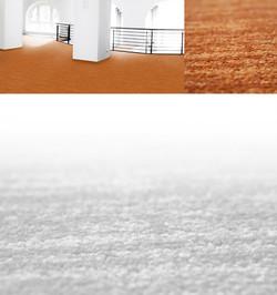 Q_Step_HTW_Design_Carpet_Büchi Boden GmbH_Schweiz_Druckteppich