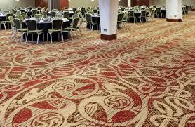 Büchi Boden_Schweiz_Lano Carpet_Axminster-Webteppiche_Hotellerie & Gastronomie