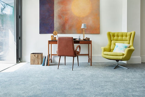 Buechi_Boden_Schweiz_Lano Carpet_Tufting_Teppichboden_Bahnenware_SmartStrand_Velours_Wohnbereich_Hotellerrie_Lounge-Freedom-Living-Colours-2-850-Zinn