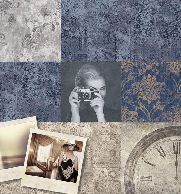 Vintage_HTW_HTW_Design_Carpet_Büchi Boden GmbH_Schweiz_Druckteppich