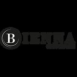 bienna-logo-header-black-300x300.png