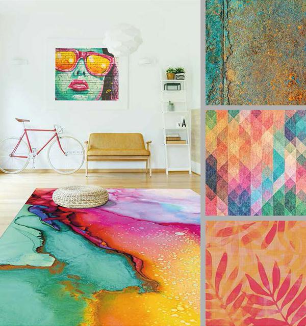 HTW Design Carpet_ Rug-creations-thumb_Büchi Boden GmbH_Schweiz_Druckteppich