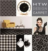 Büchi Boden_Schweiz_HTW Design Carpet_Druckteppiche_Print Carpets_Bahneware & Fliesen