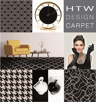 Büchi Boden_Schweiz_Brands_HTW Design Carpet_Druckteppiche_Print Carpets_Bahneware & Fliesen