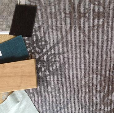 Buechi_Boden_Schweiz_HTW Design Carpet_Druckteppich Sporthotel Davos