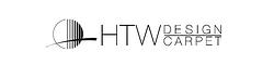 htw logo.PNG