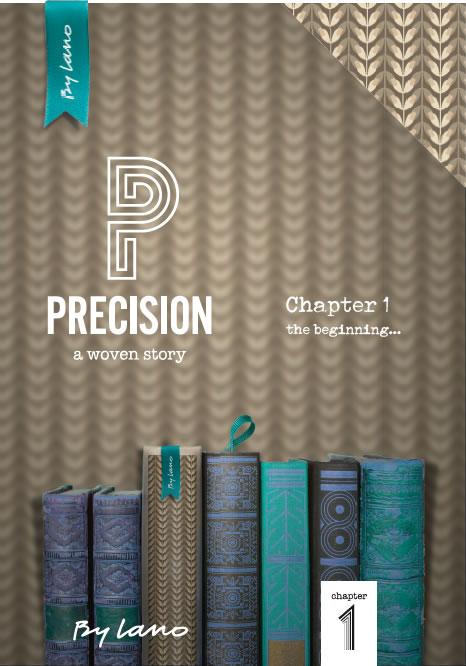 Büchi Boden_Schweiz_Lano Carpet_Axminster-Webteppiche_Katalog mit Designideen