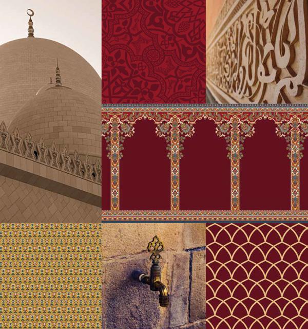Teppich_Mosk_HTW_Design_Carpet_Büchi Boden GmbH_Schweiz_Druckteppich