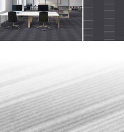 Quick Start_HTW_Design_Carpet_Büchi Boden GmbH_Schweiz_Druckteppich