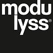 logo-modulyss.png