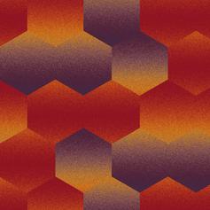 Buechi_Boden_Schweiz_HTW Design Carpet_Druchteppich