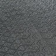 Magnetite-grey