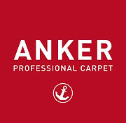 anker_01.jpg