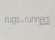 Buechi_Boden_Schweiz_abgepasste Teppiche_Rugs and Runners_Axminster_Katalog