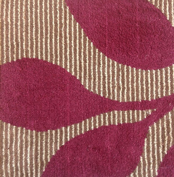 Buechi_Boden_Schweiz_Lano Carpet_Axminster