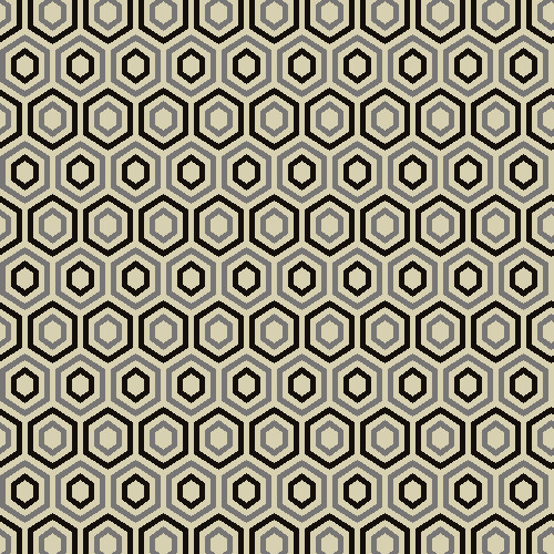 Büchi Boden Schweiz_Lano Carpet_Axminster Webteppich