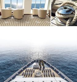 Ocean_Line_HTW_Design_Carpet_Büchi Boden GmbH_Schweiz_Druckteppich