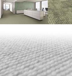Flaxboden_HTW_Design_Carpet_Büchi Boden GmbH_Schweiz_Druckteppich