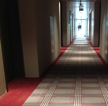 Buechi_Boden_Schweiz_HTW Design Carpet_Hotel Ameron Davos