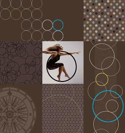 Kreise_in_Bewegung_HTW_Design_Carpet_Büchi Boden GmbH_Schweiz_Druckteppich