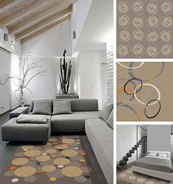 HTW Design Carpet_Rug-perfect-match-thumb_Büchi Boden GmbH_Schweiz_Druckteppich