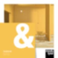 Büchi Boden_Schweiz_modulyss_Teppichfliesen_Lookbook & Collection