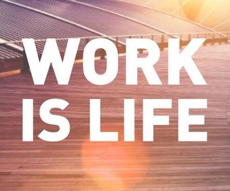Büchi Boden_Schweiz_Anker Teppichboden_gewebte Bodenbeläge_Objektbereich_Work is Life