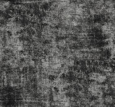 Buechi_Boden_Schweiz_HTW Design Carpet_Druckdesign