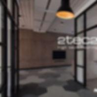 Büchi Boden_Schweiz_2tec2_high tech flooring_Webteppich_Fliesne und Bahnenware