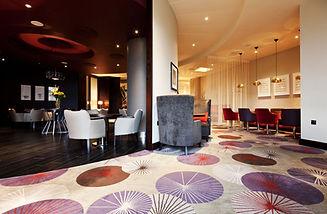 Buechi_Boden_Schweiz_Lano Carpet_Axminster_Webteppich_Hotellerie_Gastronomie