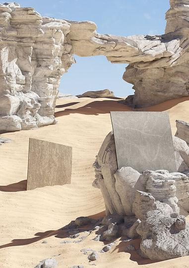 Desert-Kollektion - gewebter Vinyl-Bodenbelag _ 2tec2.html.jpg