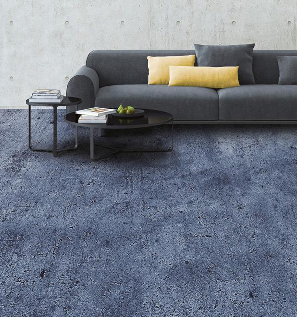 Collection_HTW_Design_Carpet_Büchi Boden GmbH_Schweiz_Druckteppich