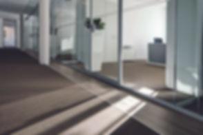 Büchi Boden_Schweiz_Anker Teppichboden_Webteppiche_FLAT 03_Office